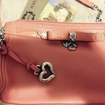 Brighton Heart Handbag Photo