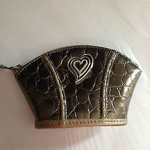 Brighton Infinity Heart  Wallet Photo