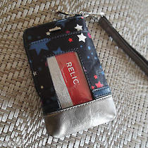 Brighton Iphone Case  New With Tags  Photo