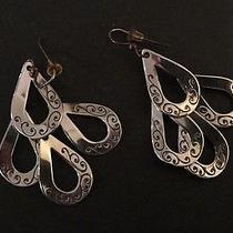 Brighton Jewelry 12 Items Photo