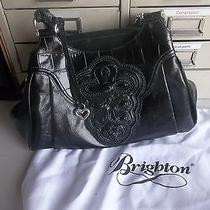 Brighton Katarina Shoulder Bag Photo