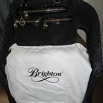 Brighton Large Ladies Handbag Photo