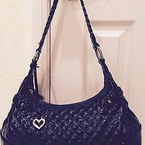 Brighton Medium Handbag Photo