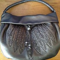 Brighton Nina Hobo Handbag Photo
