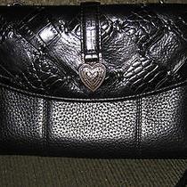 Brighton Organizer Wallet - Shoulder Handbag Photo