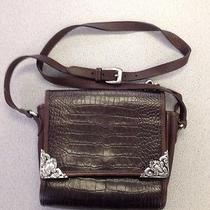 Brighton Purse Brown Photo