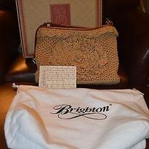 Brighton Purse Celeste - With Box and Bag Photo