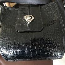 Brighton Purse Liv Black Photo