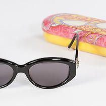 Brighton Queen of Hearts Sunglasses  Photo
