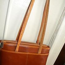 Brighton Shoulder Bag Purse Photo