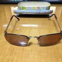 Brighton Sun Glasses - Chesapeake Photo