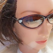 Brighton Sunglasses Deco Heart Designer Sunglasses Nice  Photo