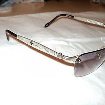 Brighton Sunglasses Heart Beat 40 Photo