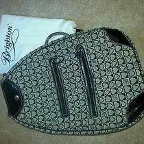 Brighton Tennis Bag With Dust Cover... Reduced Price Photo
