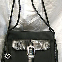 Brighton Tote - Shoulder Bag Purse Photo