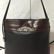 Brighton Vintage Shoulder Bag Photo