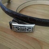 Brighton Womens Belt Photo