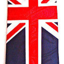 British England Flag Novelty Necktie Neck Tie Steven Harris Great Britain Flags Photo