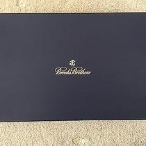 Brooks Brothers Box Photo