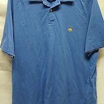 Brooks Brothers Polo Size Large  Photo