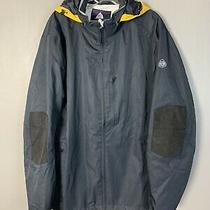 Brooks Brothers Pro Sport Sailing Jacket Mens Size Xxl  Photo