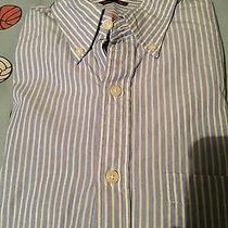 Brooks Brothers Sport Shirt Photo