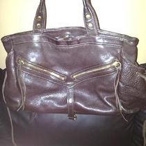 Brown Botkier Women's Handbag  Photo