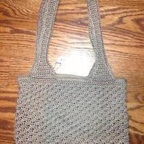 Brown Purse Handbag the Sak Photo
