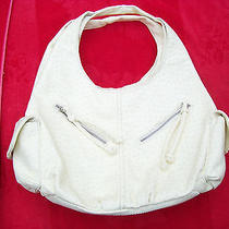 Bueno Hand Bag (Shoulder) Photo