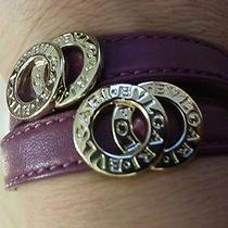 Bulgari Bracelet Photo