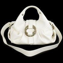Bulgari Chandra Medium 2way Handbags (Unused Item) Photo