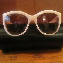 Bulgari Sunglasses 8121h Pink New Photo