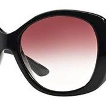 Bulgari Sunglasses Bv 8126b  a Piece of Art  Photo