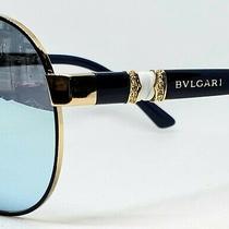 Bulgari   Sunglasses    Mod 6085b Best Price Photo