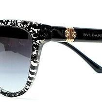 Bulgari   Sunglasses    mod.8165  Best Price Photo