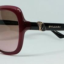 Bulgari   Sunglasses    mod.8176b  Best Price Photo