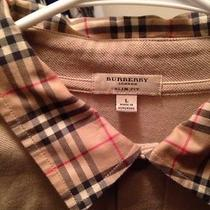 Burberry Photo