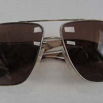 Burberry B3040 1064/73 3n Sunglasses Made in Italy  Photo