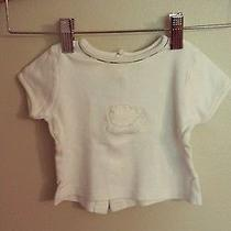 Burberry Baby Boy or Girl Tshirt and Sweater 6m Photo