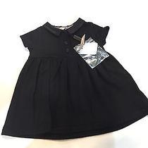 Burberry Baby Dress Photo