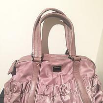 Burberry Blush Amazing Bag Photo