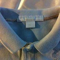 Burberry Boy Clothes Photo
