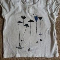Burberry Childrens Tshirt Size 2y Photo