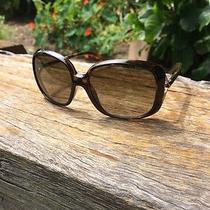 Burberry Designer Sunglasses Photo