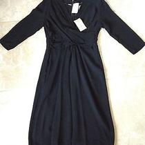 Burberry Dress New Photo
