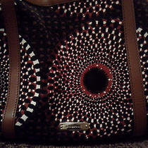 Burberry Handbags Photo