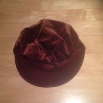 Burberry Hat Photo