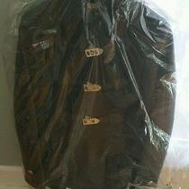 Burberry Jacket Never Worn Size 4 Photo