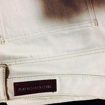 Burberry Jeans Photo