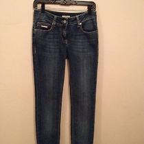 Burberry Jeans  Photo